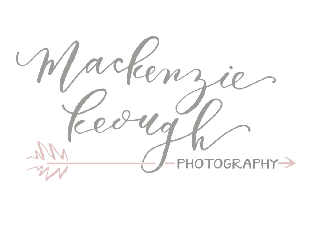 Finalized Logo copy