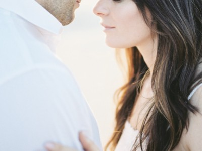Annie & Kyle | Engaged