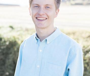 Will | Senior