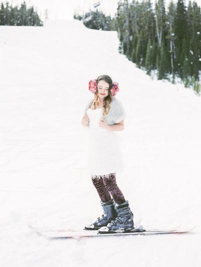 skistyledsession_013