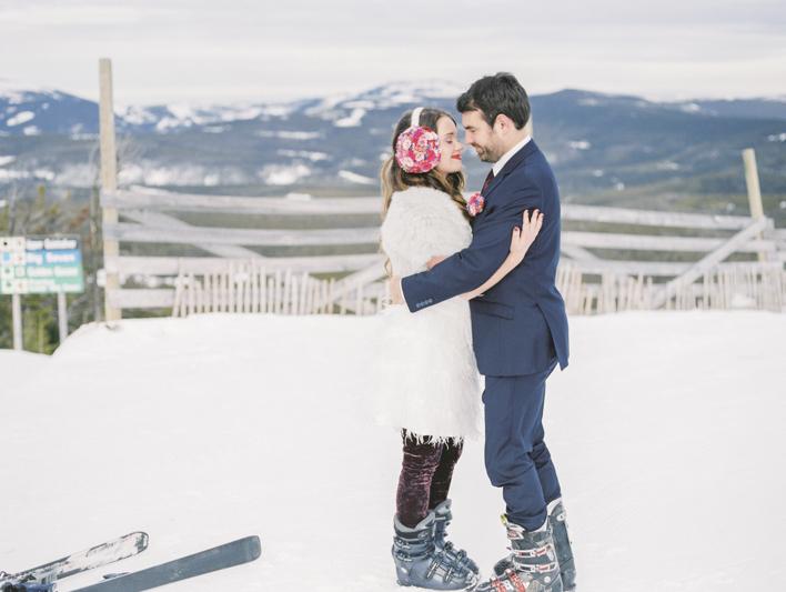 skistyledsession_020