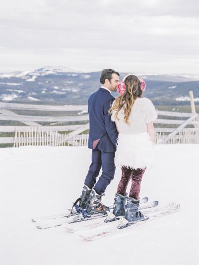 skistyledsession_021
