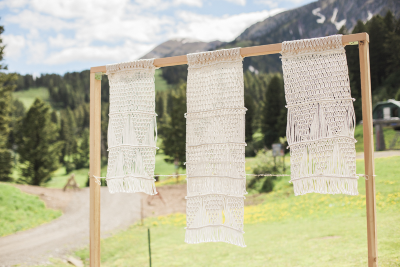 bridger bowl wedding